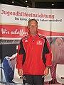 2010-05-11 Lothar Kannenberg.jpg