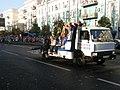 2010. Донецк. Карнавал на день города 261.jpg