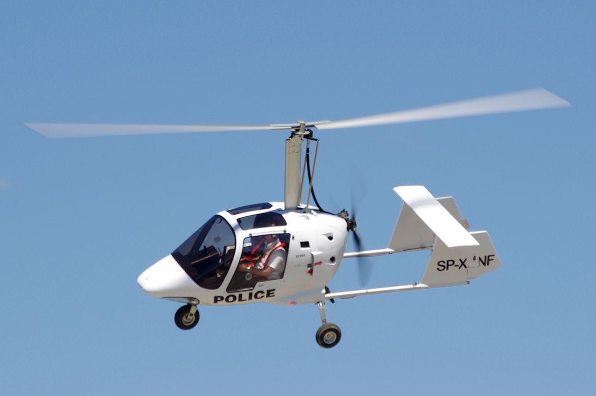 Rc Aircraft Kits To Build