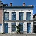 20100904 Noorderhaven 37 Groningen NL.jpg