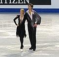 2010 EM Bobrova & Solovjov.jpg