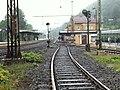 2011-07-03-Vivat-Viadukt-40.jpg
