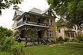 2011-07-06 07-08 Kanada, Ontario 086 Kitchener (6067240858).jpg