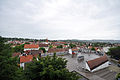 2011-07-17-hechingen-by-RalfR-020.jpg