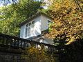 2011-09-30 Bonn Kanzler-Teehaus A984 Gronau.JPG