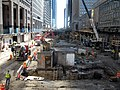 20110218 01 Wacker Drive Reconstruction (5495673092).jpg