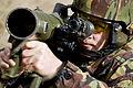 20110610 WN S1015650 0024 - Flickr - NZ Defence Force.jpg