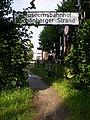 20110623.Museumsbahnhof Schönberger Strand.-010.jpg