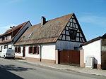 20110828Hauptstr26 Altlussheim1.jpg