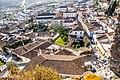 201112 Obidos VilaNatal-175 (36309818433).jpg