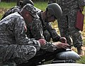 2011 Army National Guard Best Warrior Competition (6026020687).jpg