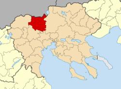 Paionia (municipality) - WikiVisually