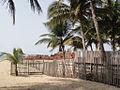 2011 ElekoBeach Lagos Nigeria 5501494411.jpg