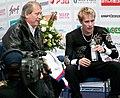 2011 Rostelecom Cup - Brezina-4.jpg