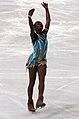 2011 TEB Free 431 Yrétha Silété.jpg