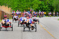 2011 Wounded Warrior Ride at Naval Station Norfolk.jpg