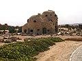 2012-03-05-Hurghada-12.jpg