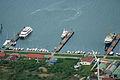 2012-05-13 Nordsee-Luftbilder DSCF8976.jpg