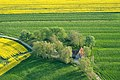 2012-05-13 Nordsee-Luftbilder DSCF9186.jpg