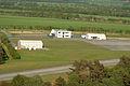2012-05-13 Nordsee-Luftbilder DSCF9209.jpg