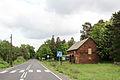 2012-05 Kościelna Wieś 06.jpg