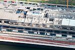 2012-08-08-fotoflug-bremen zweiter flug 0775.JPG