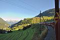 2012-08-19 08-19-48 Switzerland Kanton Graubünden Bergün.JPG