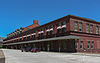 20120725 064 Harrisburg, Pennsylvania, Train Station-2 (8643609921).jpg