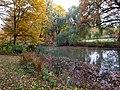 20121024020DR Dresden Herbst im Großen Garten.jpg