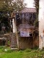 20121027 0811 Sintra 25.jpg