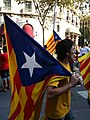 2012 Catalan independence protest (62).JPG