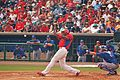 2012 Phillies Spring Training (7395132450).jpg
