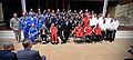 2012 Warrior Games recognition ceremony 120625-N-LD343-001.jpg