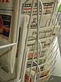 2012 newsstand Switzerland 7254427728 33687c3538 k.jpg