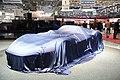 2013-03-05 Geneva Motor Show 7864.JPG