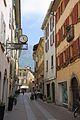 2013-08-07 10-22-33 Italy Lombardia Chiavenna Chiavenna.JPG
