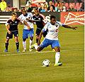 2013-09-08 Patrice Bernier penalty 3.jpg