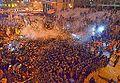 2013-12-11. Штурм Майдана 14.JPG