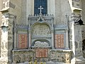 2013.04.24 - Haidershofen - Pfarrkirche hl. Severin und Friedhof - 22.jpg