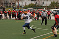 20130310 - Molosses vs Spartiates - 077.jpg