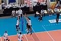 20130330 - Vendée Volley-Ball Club Herbretais - Foyer Laïque Saint-Quentin Volley-Ball - 063.jpg