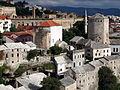 20130606 Mostar 154.jpg