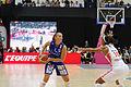 20131005 - Open LFB - Villeneuve d'Ascq-Basket Landes 024.jpg