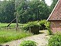 2013 07 04 Waterput bij Noordermolen.jpg