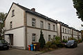 2013 10 25 Krefeld Ulmenstrasse 5-19 (Denkmal Nr. 255-264).jpg