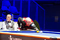 2013 3-cushion World Championship-Day 2-Session 4-22.jpg