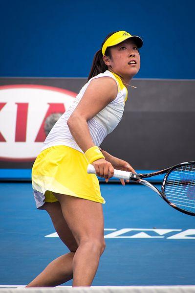 File:2013 Australian Open - Ayumi Morita.jpg