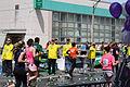 2013 Boston Marathon - Flickr - soniasu (116).jpg
