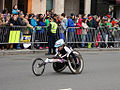2013 Boston Marathon - Flickr - soniasu (38).jpg