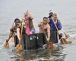 2013 Navy Misawa Boat Regatta 130816-N-ZI955-1312.jpg